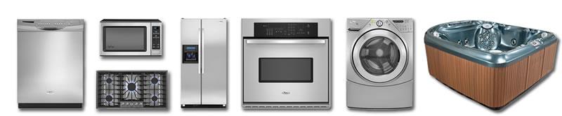 appliances2